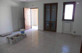 Montegranaro - palazzo 2