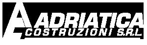 adriatica